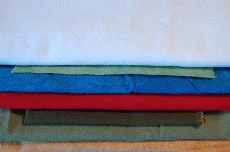fabrics-beleaf