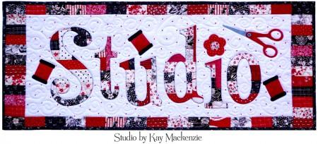 studio-image