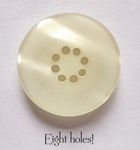 eight-holes