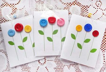 indie-button-card