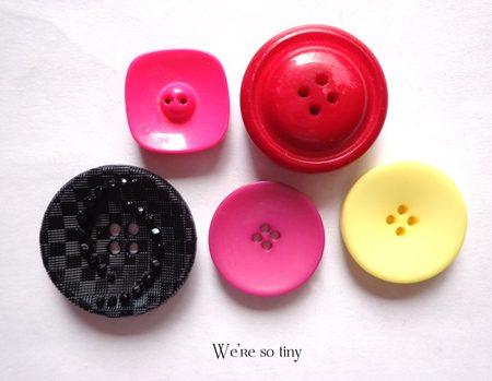tiny-holes