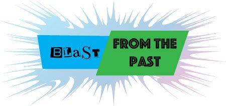 blast-past