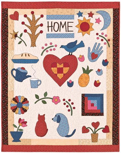 home-425