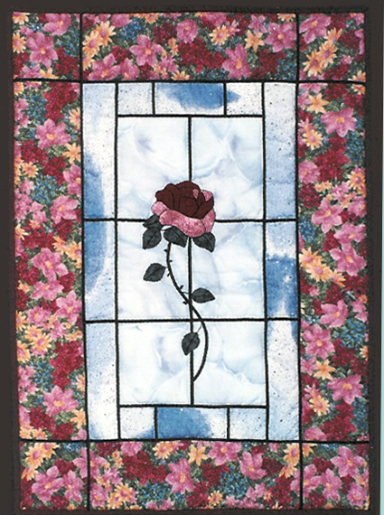 rose-window-425