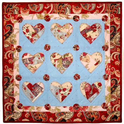 yoyo-hearts-425