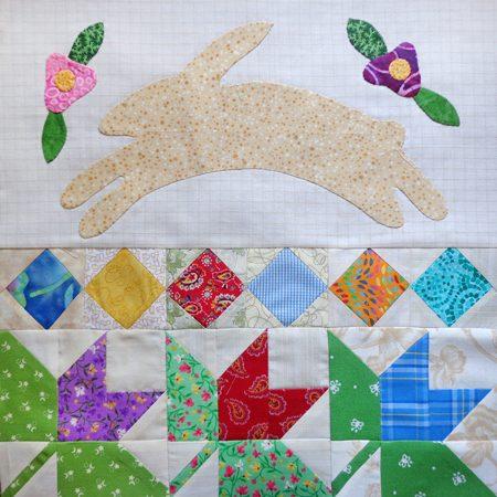 bunny-block