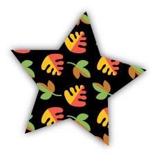 festive-leaf