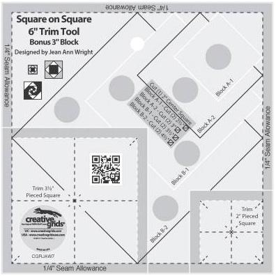square-square-ruler