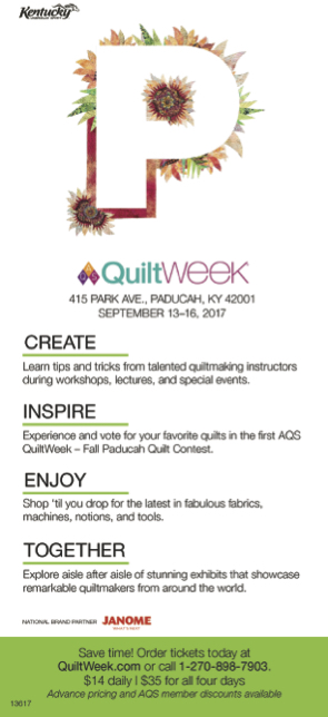aqs-fall-brochure2