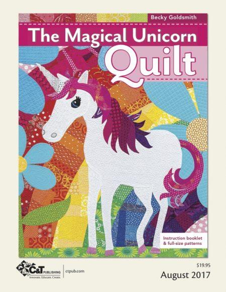 unicorn-quilt